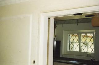 gipsergesch ft remo steiner in rupperswil ag stukkaturen. Black Bedroom Furniture Sets. Home Design Ideas
